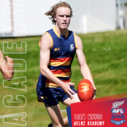 2018-AFLNZ-Premiership-Player-profiles-liam-mayes