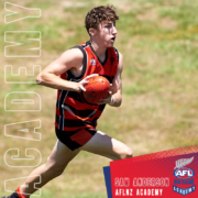 2018-AFLNZ-Premiership-Player-profiles-sam-anderson