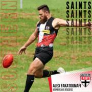 Alex Fakatoumafi final profile