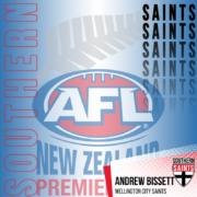 Andrew Bissett profile