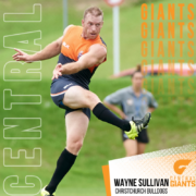 Wayne Sulliva final profile