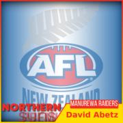 Dave Abetz