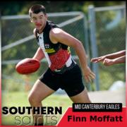 Finn Moffatt
