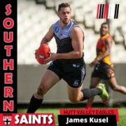 James Kusel