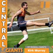 Kirk Murray final profile 2020