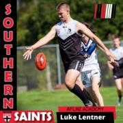 Luke Lentner final profile