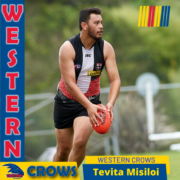 Tevita Misiloi final profile 2020