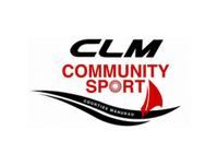Sponsor_CLM-for-web