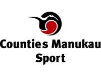 Sponsor_Counties-Manukau