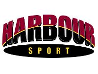 Sponsor_Harbsport_logo