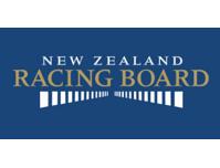 Sponsor_NZ-Racing-Board-logo