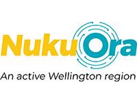 Sponsor_Nuku Ora Sport Wellington