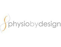 Sponsor_Physio-by-design