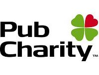 Sponsor_Pub-Charity