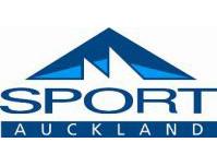 Sponsor_Sport-Auckland-colour