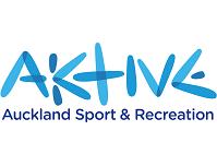 Sponsor_aktive-auckland