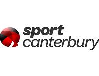 Sponsor_sportCanterbury