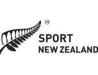 Sponsor_sport_nz_black_horizontal