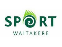 Sponsor_sw-logo-low-res